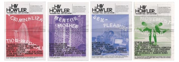 howlersubscription-web4.jpg