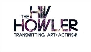 theHIVHowlerSPECIAL_DANIEL